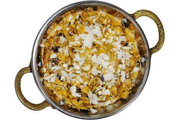 Taj khoum